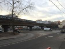 Обследование искусственных сооружений ГУП «Московский метрополитен»